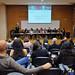 Seminário Objetivos para o Desenvolvimento Sustentável - Educação de Qualidade