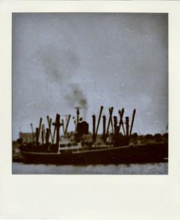 Anvers 1961