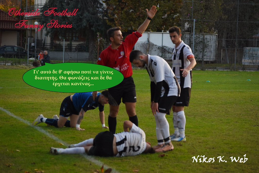 otherside football funny stories No 46