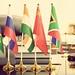 Россия, Китай и другие члены БРИКС выпустят криптовалюту