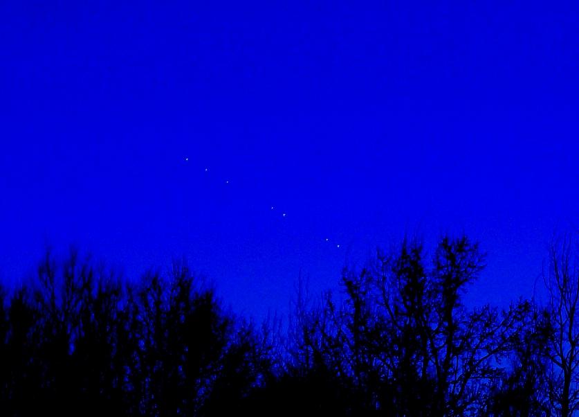 Merkur_20140202_0151-0157_4.jpg