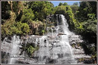 9349 - Dabadhabe waterfalls