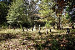 Sadler's Cemetery