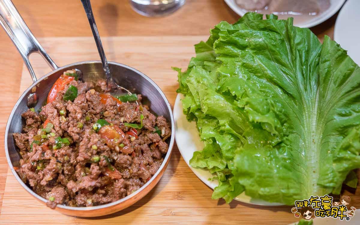 時時香RICE BAR 中式料理 夢時代美食-15
