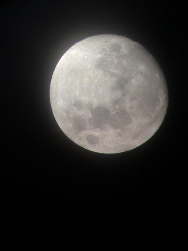 Mond_20170310_1329.jpg