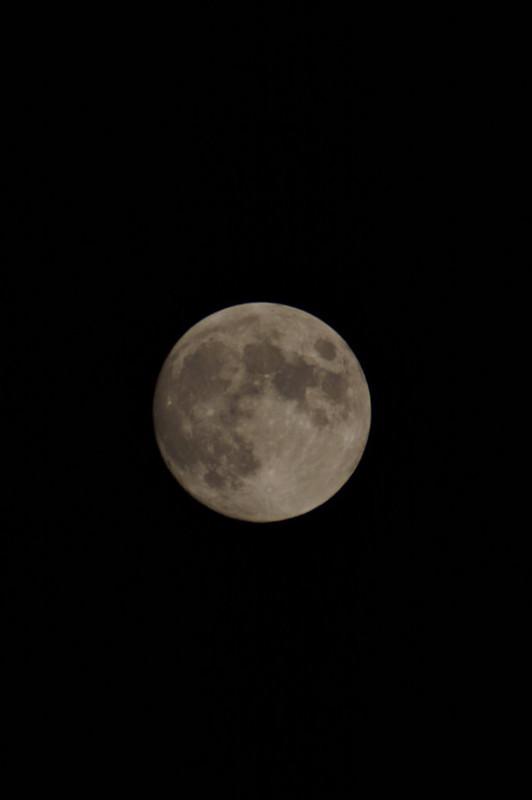 Mond_20170311_00867.jpg