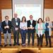 Seminário Novos modelos de gestão da qualidade e o cumprimento dos Objetivos de Desenvolvimento Sustentável