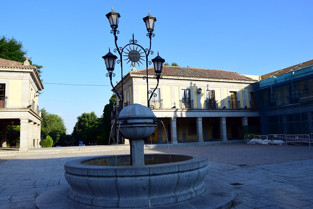 Brunete (Madrid)