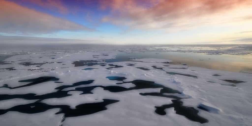 glace-eau-arctique-2044