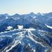 Dolomiti Superski:  až metr sněhu a předčasný start sezóny 2019/20