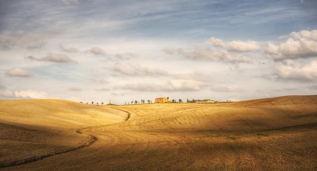 Tuscany19 #1