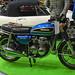 Honda CB 500 Four // TO-305537