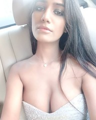Poonam Pandey nude and sexy photos