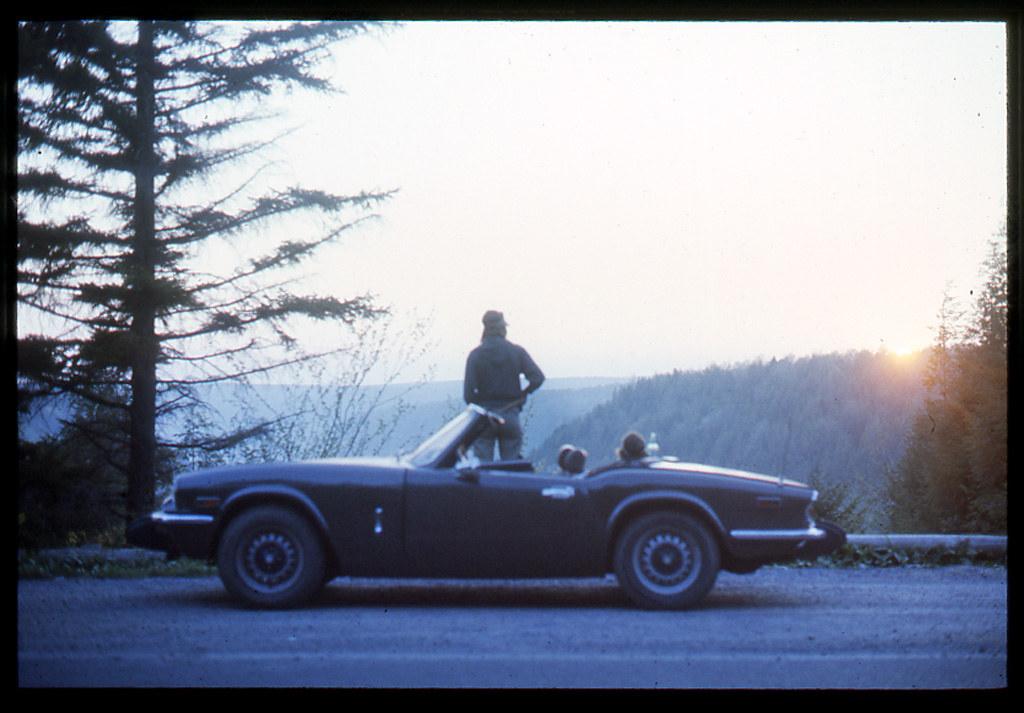 1978 West Virginia