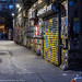 Freeman Alley (20191109-DSC08799)