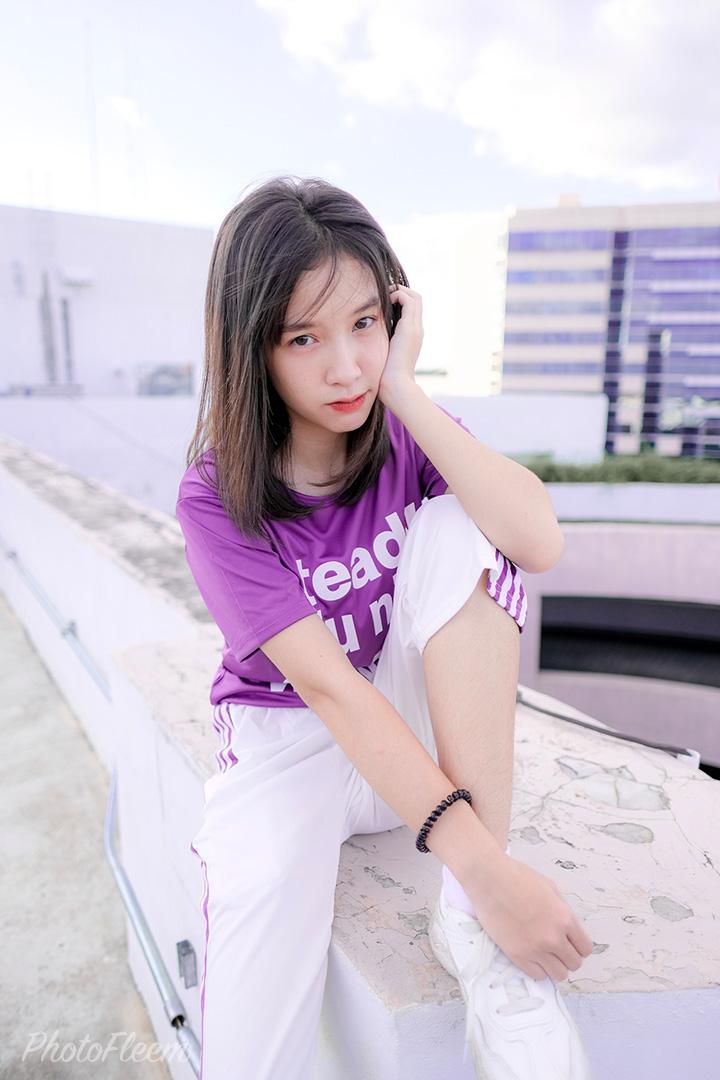 Lightroom-Purple-Sky-07