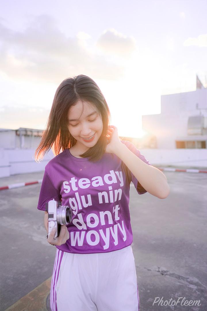 Lightroom-Purple-Sky-09