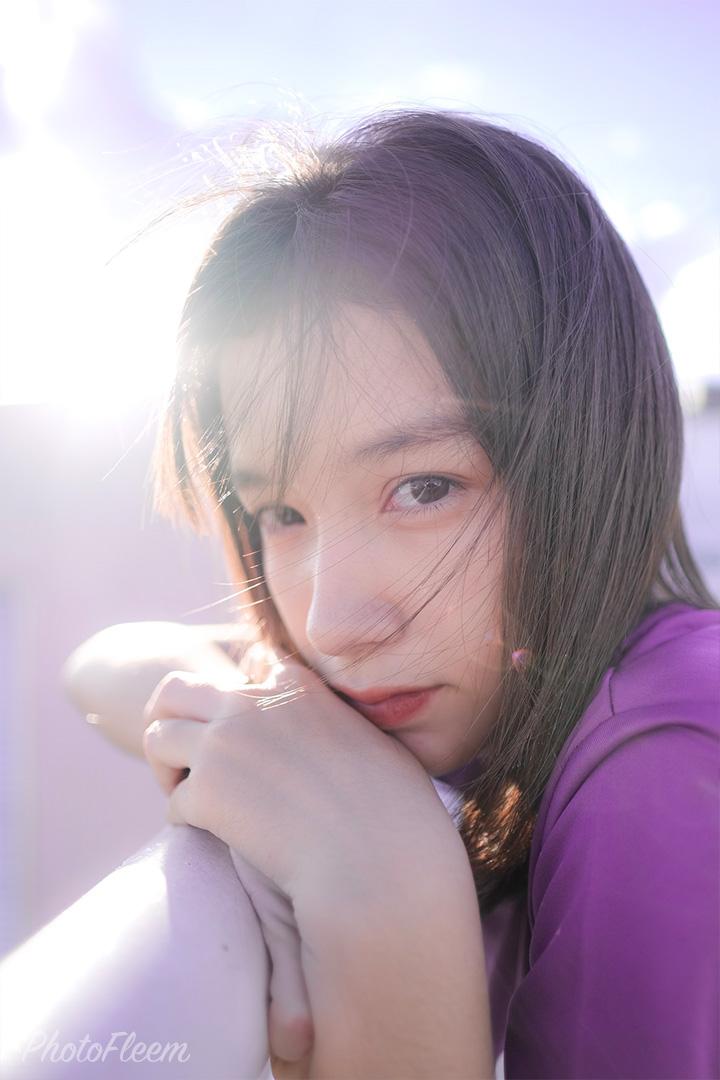 Lightroom-Purple-Sky-08