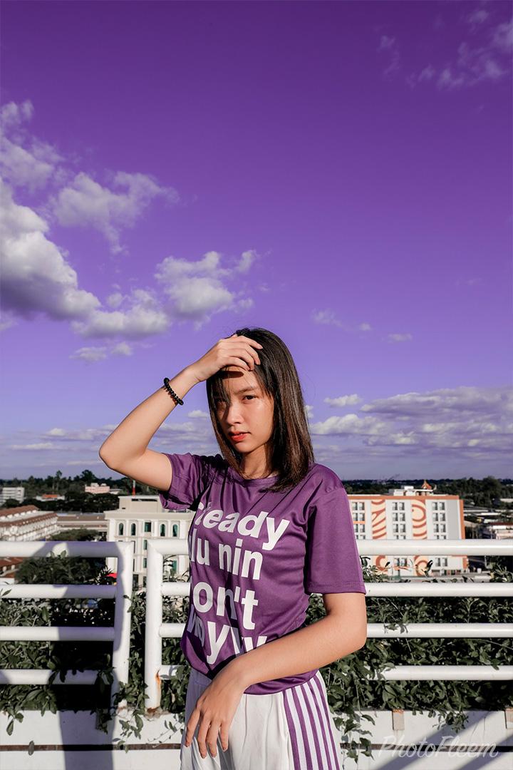 Lightroom-Purple-Sky-10