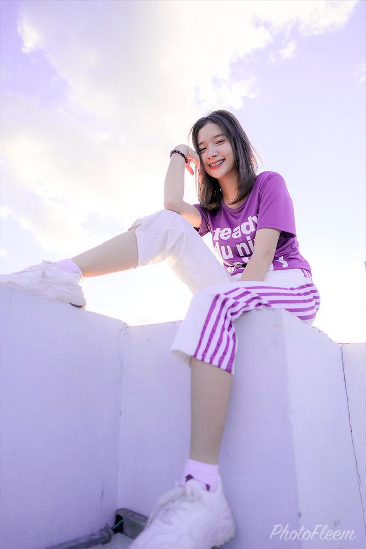Lightroom-Purple-Sky-11