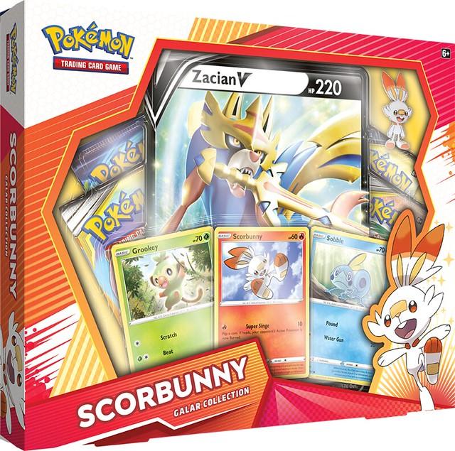 Pokemon_TCG_Galar_Collection_Scorbunny_Zacian_Box_Shot
