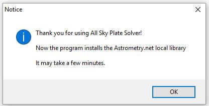 AllSkyPlatesolver_Astrometry.jpg