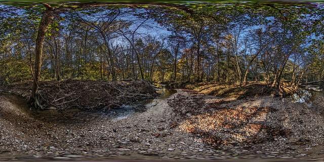 DSC05823 Panorama
