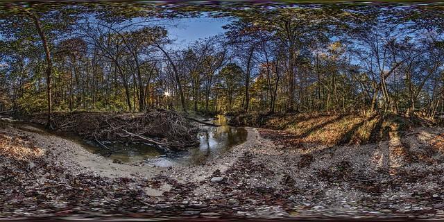 DSC05835 Panorama