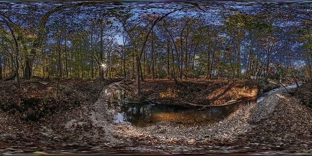 DSC05809 Panorama