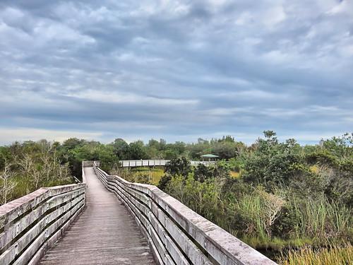 Chapel Trail 2-20191115