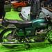 Moto Guzzi V 850 GT