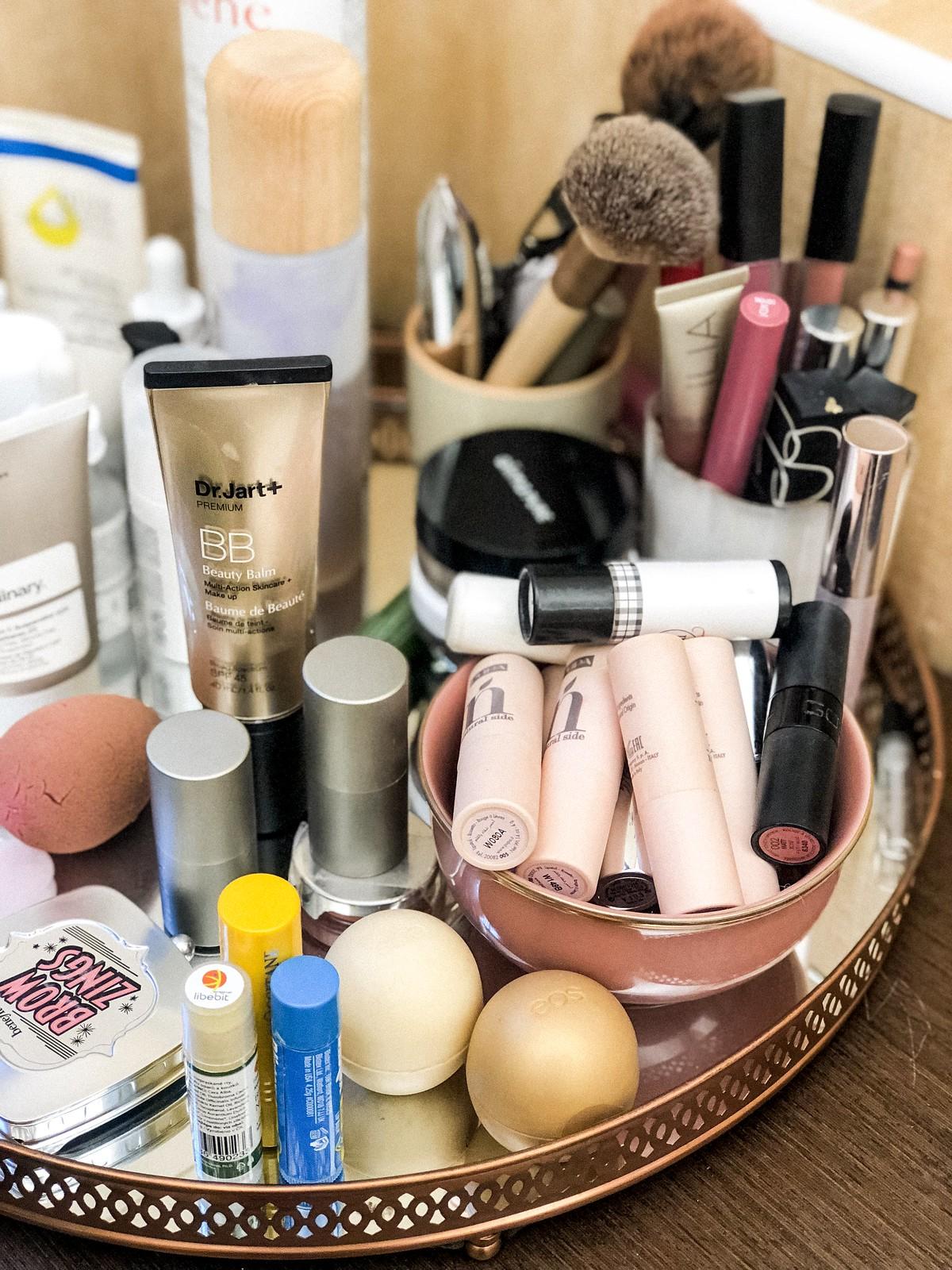 best-makeup