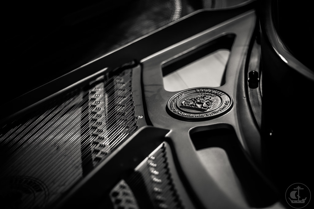 15 Ноября 2019, Концерт болгарского пианиста Атанаса Куртева / 15 Novemver 2019,Concert of the Bulgarian pianist Atanas Kurtev
