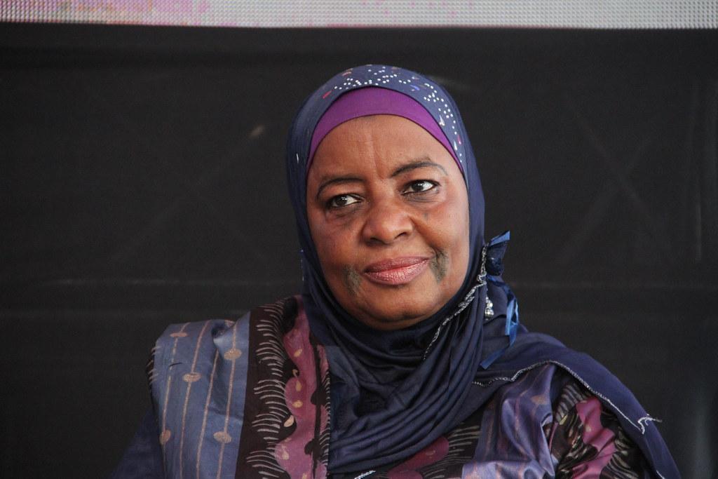 Zero Fistula: Nigeria and the West African Region