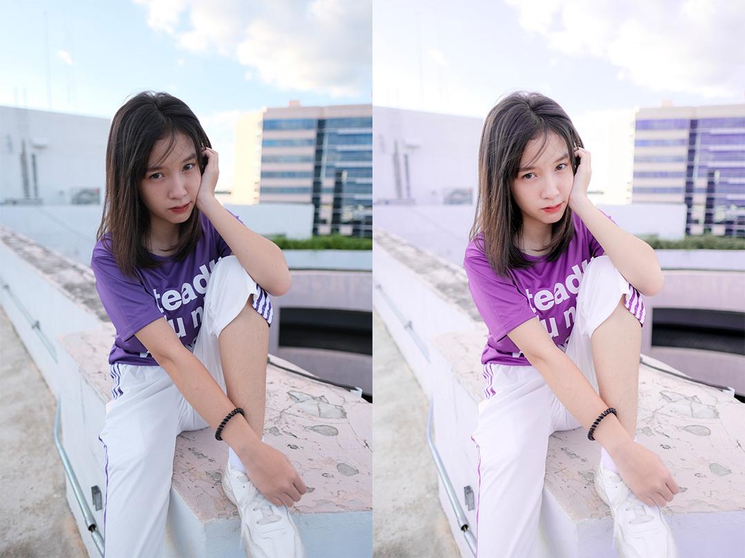 Lightroom-Purple-Sky-12