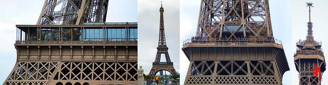 Phot.Paris.Eiffel.Tower.Floors.01.111205.3723.jpg