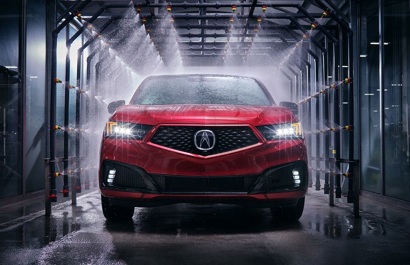 2020-Acura-MDX-PMC-Edition-5