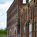 Former Great Northern Warehouse, Nottingham, Nottinghamshire-24.jpg