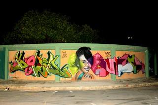 PicTuri 2013