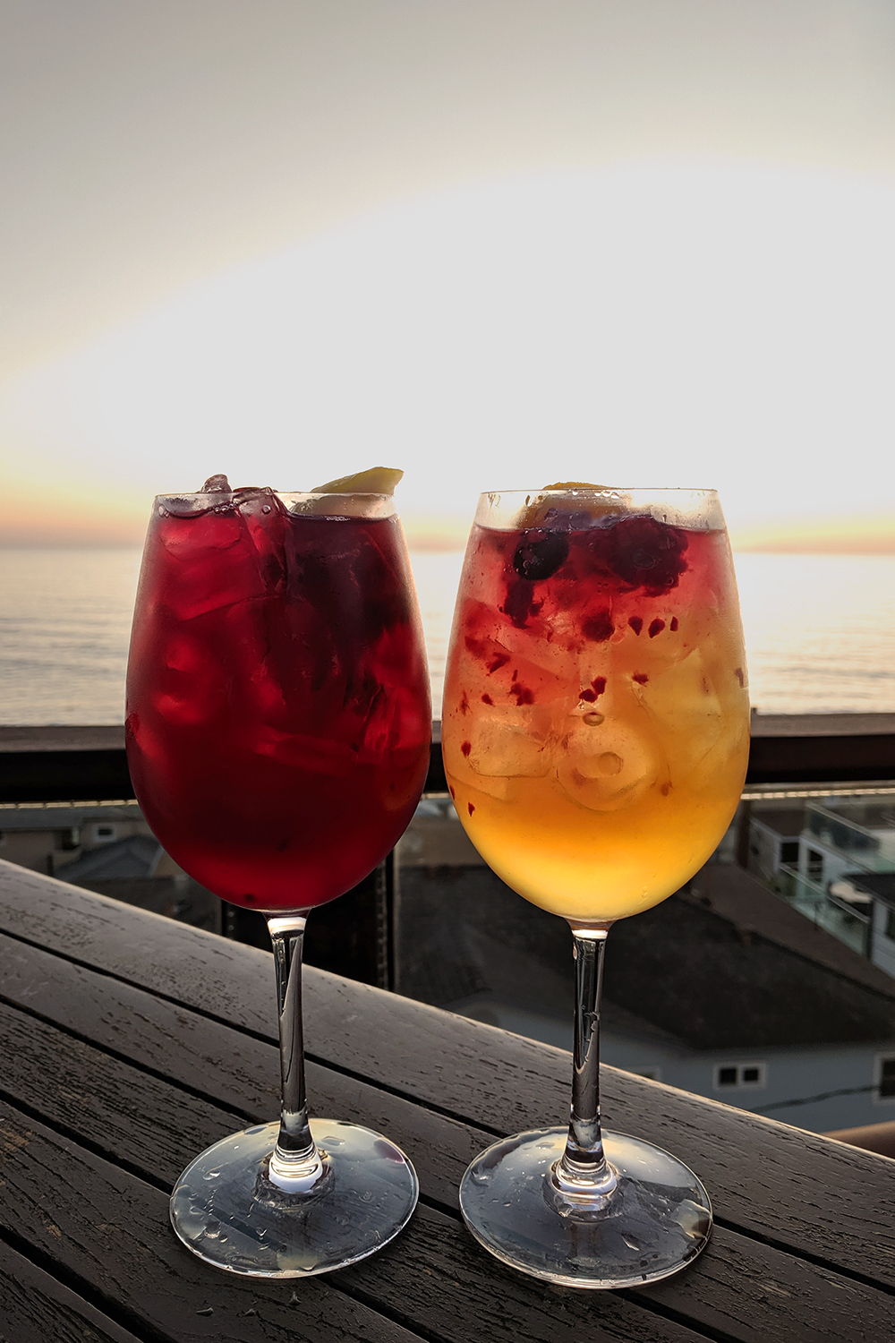 10lacasadelcamino-rooftoplounge-lagunabeach-staycation-travel-sangria
