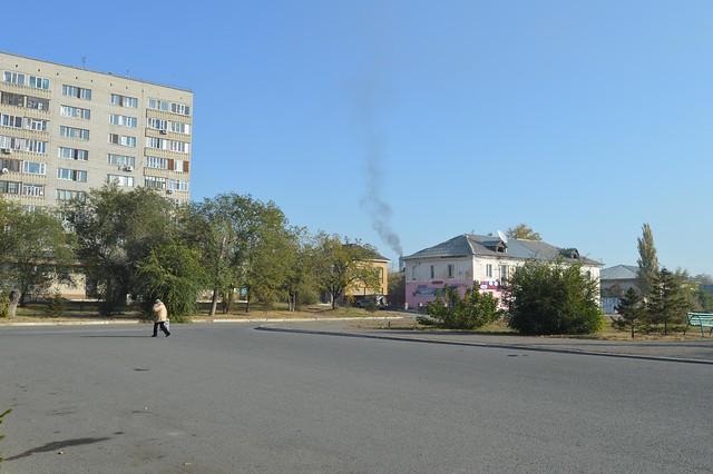 002_Semey-Tatkray_20191008