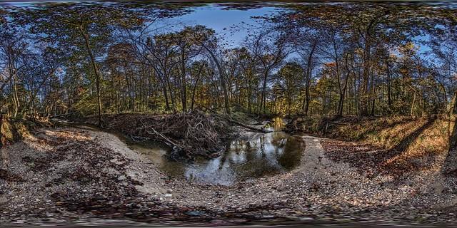 DSC05847 Panorama