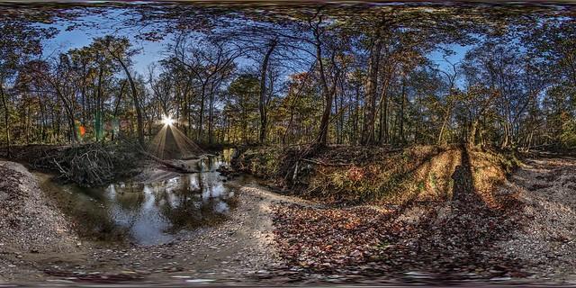 DSC05859 Panorama