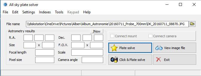 AllSkyPlatesolver_Filename.jpg