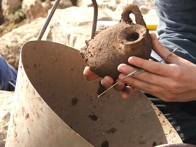 museo e parco archeologici nuovi orari apertura