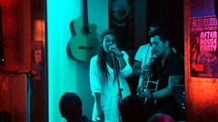 Pub Concert