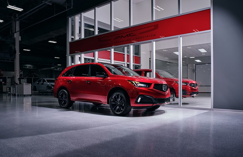 2020-Acura-MDX-PMC-Edition-1