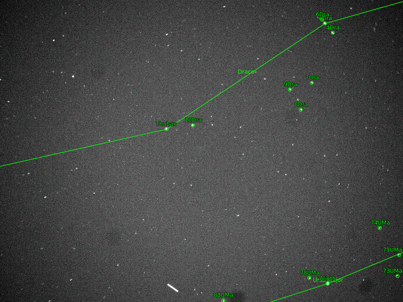 Nova_Astrometry_02.jpg