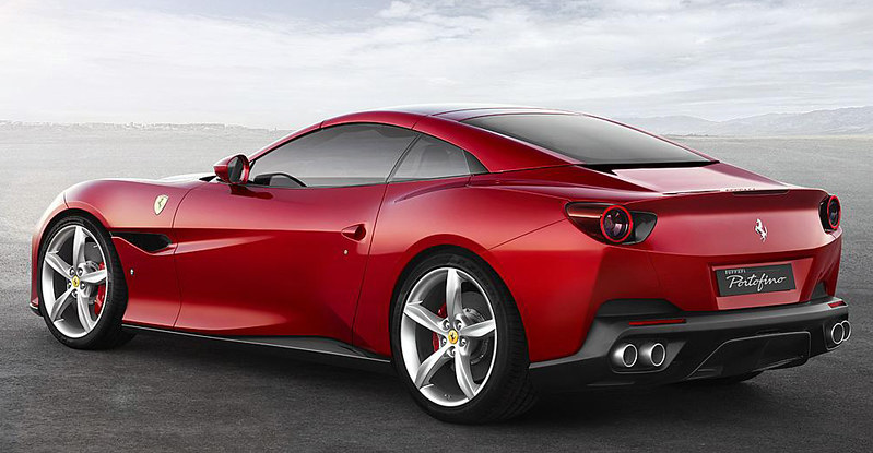 FerrariPortofino09