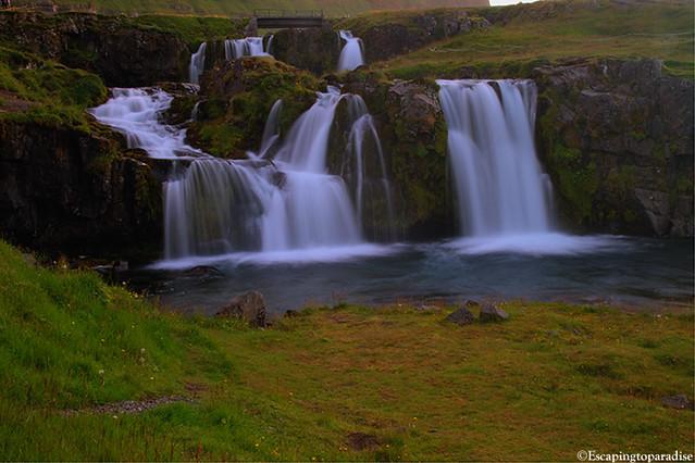 Kirkjufellsfoss+1_1345_TCW
